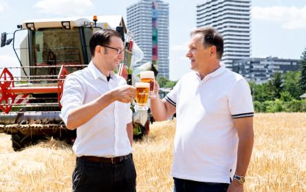 Noch mehr Wien im Bier