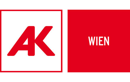 AK Preismonitor: Riesige Preisunterschiede für Erstklässler bei Heft, Spitzer und Co.