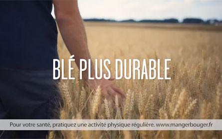 DMB. Engagement in Frankreich für Kampagne des dortigen Markenartikelverbands