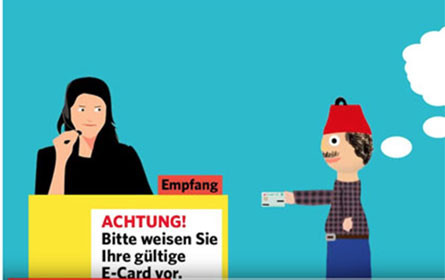 Medienbehörde: FPÖ-Video verstieß gegen Diskriminierungsverbot