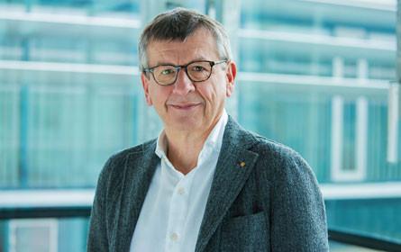 Hervis: Gerhard Fritsch übernimmt vorübergehend Marketingleitung