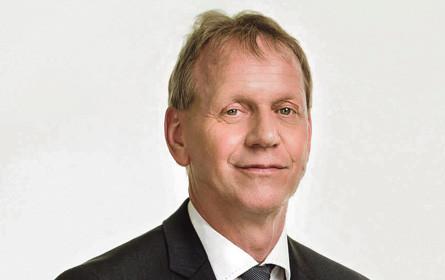 Bosch setzt auf die VBV