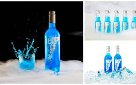Cool-down mit Horvaths Eiszapferl