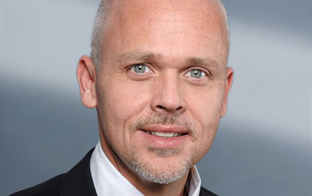 Österreichs Versicherer sind erneut Musterschüler