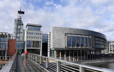 Land Niederösterreich fördert Geschäftsflächen in Ortskernen