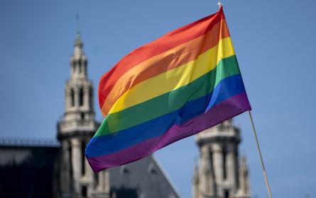 Ein Regenbogen macht noch nicht lesben- und schwulenfreundlich