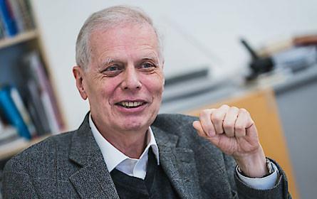 Johann Trummer mit 79 verstorben