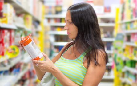 VKI-Check Lebensmittelzutaten: Wenn man mehr bekommt als erwartet