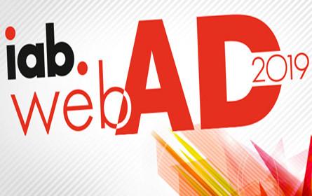 iab Web Ad: Heute, 5. August, ist Einreichschluss