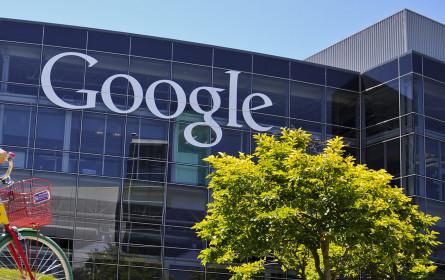 Google bittet andere Suchmaschinen zur Kasse bei Auswahl in Android