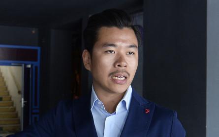 "Szene-Gastronom Ho klagt Online-Plattform ""Zoom"""