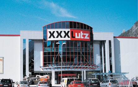 Ungarns Kartellbehörde gab XXXLutz grünes Licht für kika-Kauf