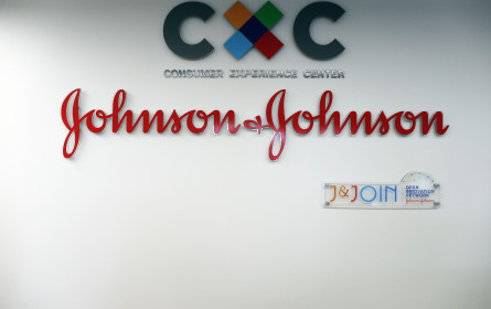 US-Gericht verurteilte Johnson & Johnson wegen Opiate-Krise