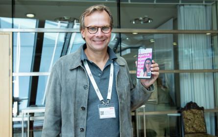 Magenta Telekom mit erstem 5G-Videocall in Österreich