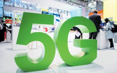 Zocken mit 5G