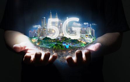 FMK: 5G-Studie zu Mobilfunk und Gesundheit