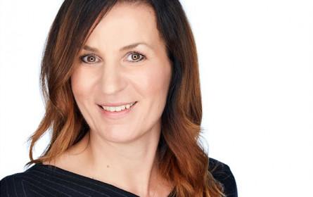 Mondelez: Giovanna Maurer neue Werksdirektorin in Bludenz