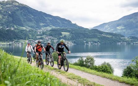 Tourismus-Sommersaison lief bisher gut, mehr Gäste und Übernachtungen