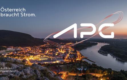 Austrian Power Grid bereitet sich auf die Zukunft vor