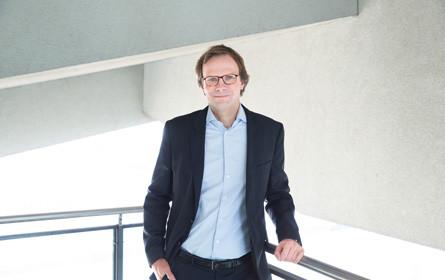 Magenta Telekom: Erstes Halbjahr 2019 mit starkem Momentum