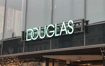 Douglas erwirbt Mehrheit an Niche Beauty