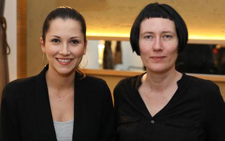 """Frauennetzwerk Medien: """"Mehr als 20 Politik-Expertinnen"""""""