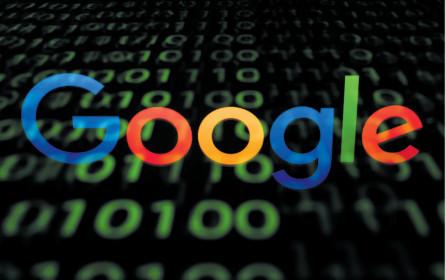 Google stellt einen Dienst für Mobilfunkfirmen ein