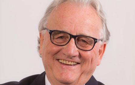 Senat der Wirtschaft verleiht Austrian SDG-Award 2019