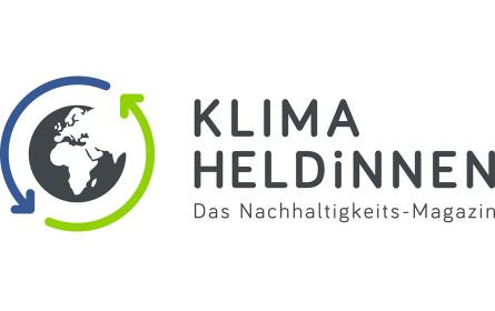 """ProSiebenSat.1 Puls 4 startet mit """"KlimaheldInnen"""" Initiative zum Klimaschutz"""