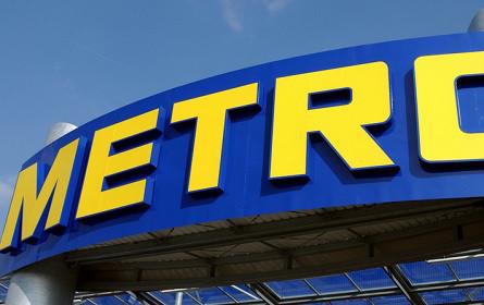Metro-Übernahme (fürs Erste) gescheitert