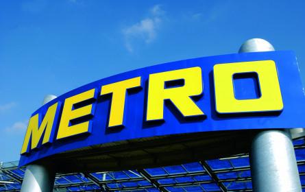 Metro-Übernahme gestaltet sich schwierig