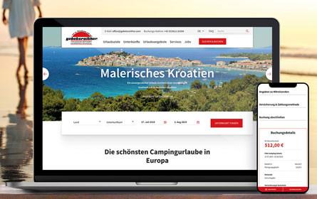 MMC launcht neue Gebetsroither Website