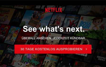 """""""Game-of-Thrones""""-Macher wechseln zu Netflix"""