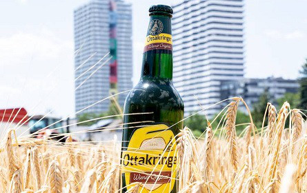 Ottakringer: 8-facher Sieg bei World Beer Awards
