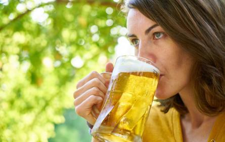 Die Emanzipation des Bieres