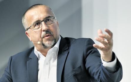 Richard Schmitt wechselt zu oe24
