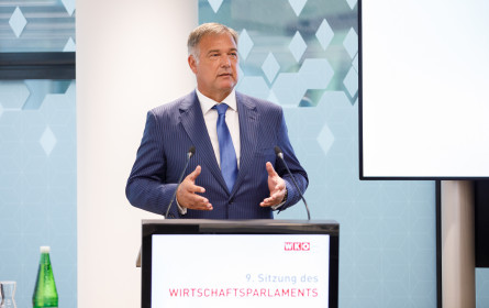 WK Wien fordert Wirtschaft als Pflichtfach