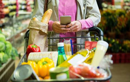 Dienstleistungen und Handel mit Umsatzplus im 1. Halbjahr