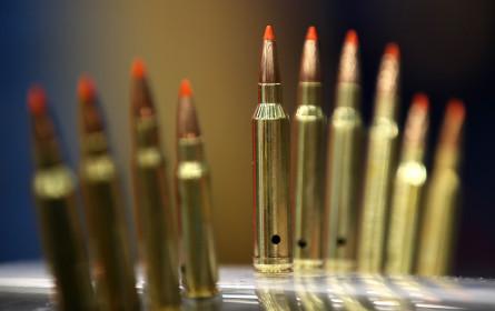 Walmart will Waffenverkäufe nach Massakern weiter einschränken