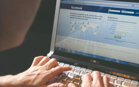Google und Facebook: Nicht für Wahlwerbung in Russland verantwortlich