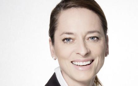 styria digital one übernimmt Exklusivvermarktung für digitale Burda Medien in Österreich