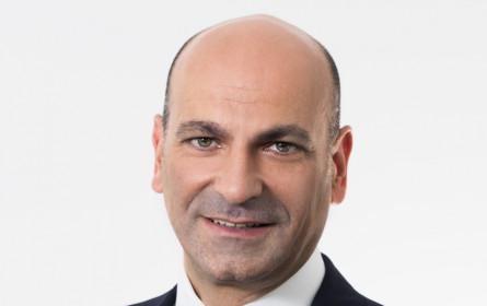 Alexander Schönegger neuer Managing Director von Philip Morris Austria