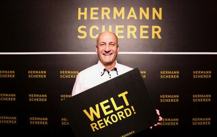 Niederösterreichischer Speaker gewinnt Excellence Award in Düsseldorf