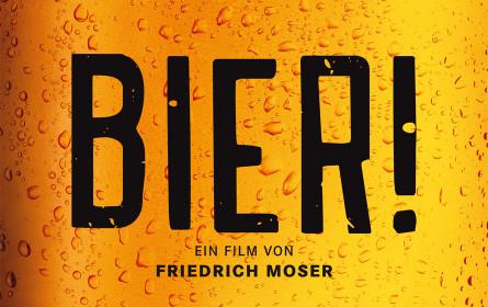 """Das Bier und wir: """"Der beste Film, der je gebraut wurde"""""""