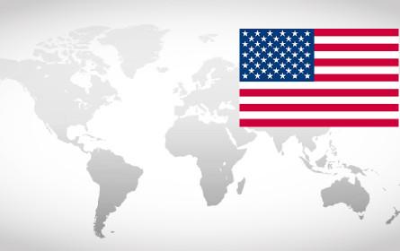 US-A-Biz Award 2020 – der Countdown läuft