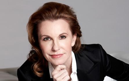 Campari Austria vergibt PR-Etat an NetworkPR Ingrid Böckle