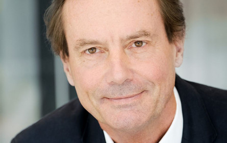 Martin Bernhofer definitiv zum neuen Ö1-Chef bestellt