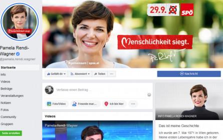 #NRW2019: Der Social Media-Wahlkampf im Rückblick