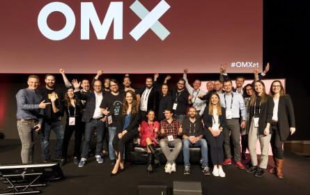Digital Marketing Konferenz für Experten