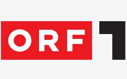 Red Dot Award für neues ORF-1-Design